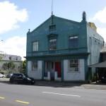 Auckland10