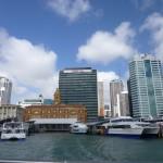 Auckland3