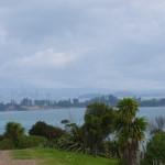 Auckland9