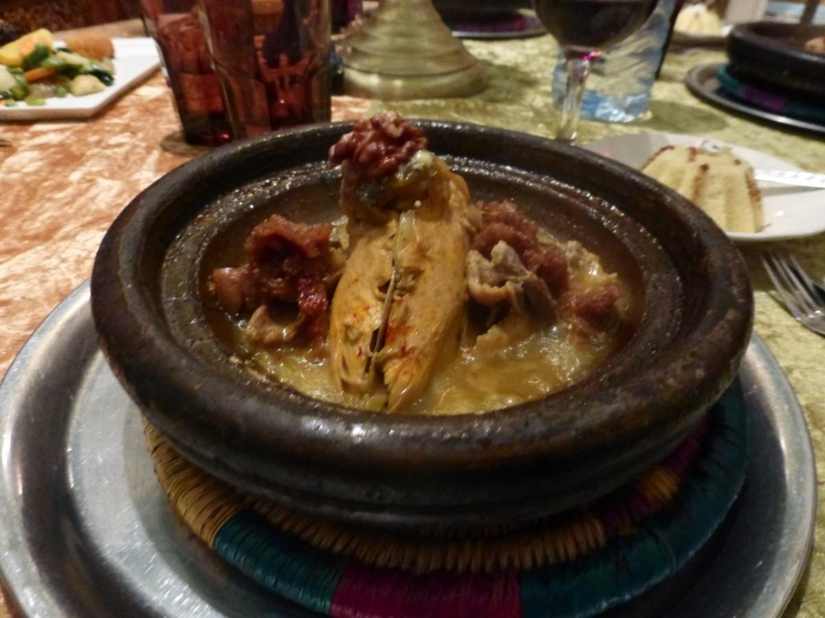 Essaouira-Elizir-Chicken-Tagine-with-Gorgonzola