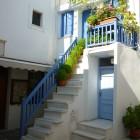 Athens4
