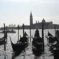 Venice Can Be Cheap
