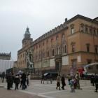 Bologna11