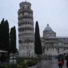 Florence-Pisa10