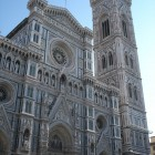 Florence-Pisa11