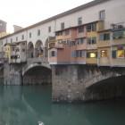 Florence-Pisa13