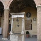 Florence-Pisa14