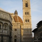 Florence-Pisa15