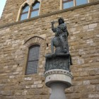 Florence-Pisa16