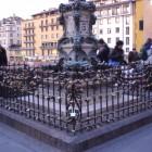 Florence-Pisa17