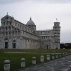 Florence-Pisa18