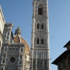 Florence-Pisa20