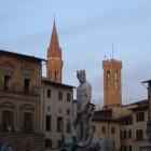 Florence-Pisa21