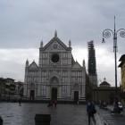 Florence-Pisa23