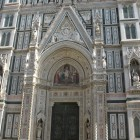 Florence-Pisa24