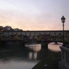 Florence-Pisa25