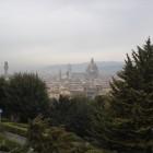 Florence-Pisa26