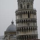Florence-Pisa5