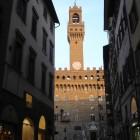 Florence-Pisa7
