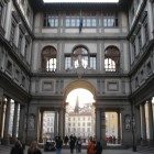 Florence-Pisa8