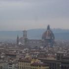 Florence-Pisa9