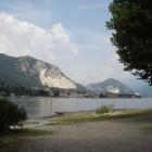 Italian-Lakes11