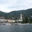Italian-Lakes15