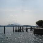 Italian-Lakes18