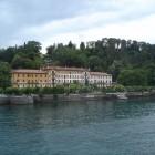 Italian-Lakes7