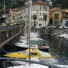 Italian-Lakes9