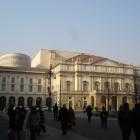 Milan6