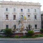 Sicily10