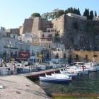 Sicily12
