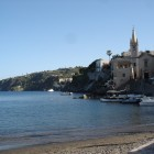 Sicily15