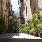 Sicily17