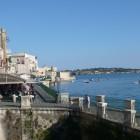 Sicily18