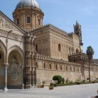 Sicily6