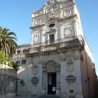 Sicily7