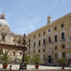 Sicily9