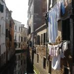 Venice18
