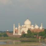 Agra1