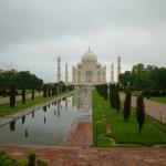 Agra3