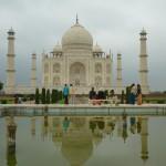 Agra4