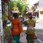 Bali7