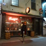 Cork9