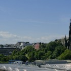 Edinburgh17