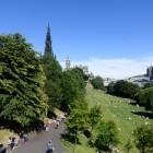 Edinburgh18