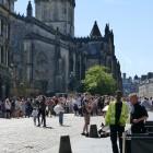 Edinburgh5