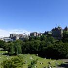 Edinburgh9