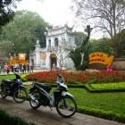 Hanoi-Halong-Bay1